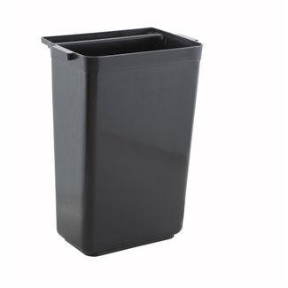 Winco Refuse Bin for UC-35G/K & UC-40G/K