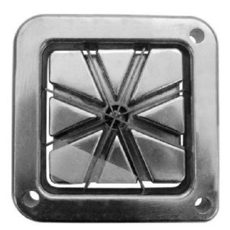 Winco Pusher Block for FFCT-8