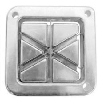 Winco Pusher Block for FFCT-6