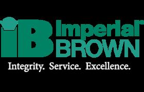 Imperial Brown