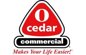 O-Cedar