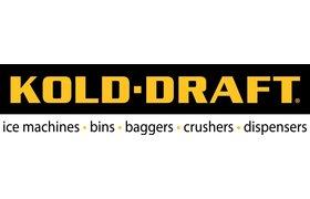Kold Draft