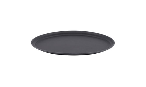 Serving Trays & Utensils