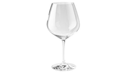 Prdicat Glassware