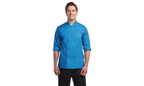 Chef Coats