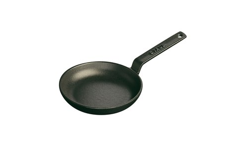 Cast Iron - Fry Pans / Skillets