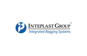 Integrated Bagging Systems
