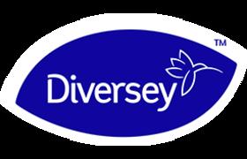 Diversey