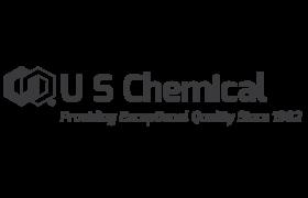 US Chemical