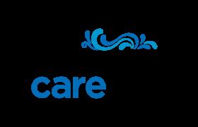 Refrasia Care