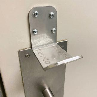 Nemco Nemco Hands Free Door Opener ASM - 69811