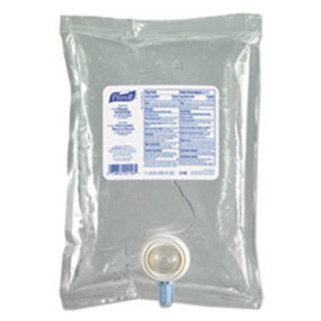 Purell GOJO NXT 1000ml - GOJ215608CT Purell Hand Sanitizer Refill (4 PACK)