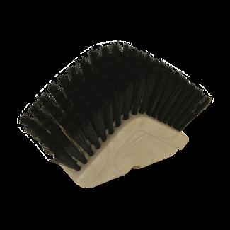O-Cedar O-Cedar #20414 Baseboard Brush