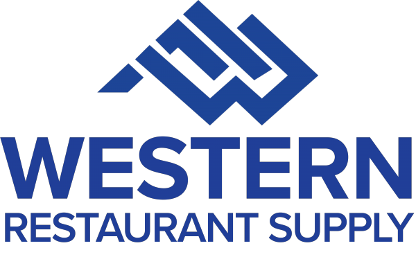 Western Restaurant Supply & Design