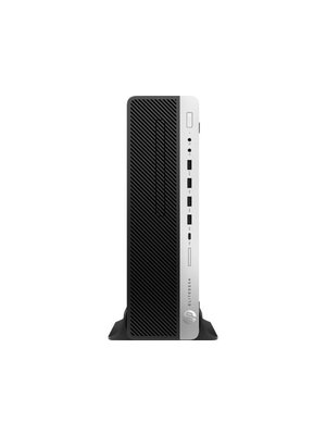 HP HP EliteDesk 800 G4 SFF (Small Form Factor)