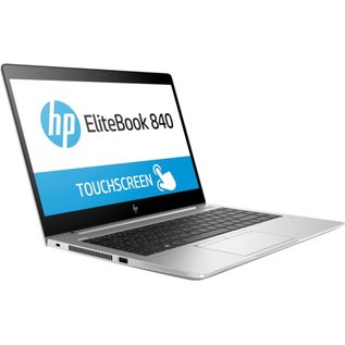 """HP HP 14"""" EliteBook 840 G6"""