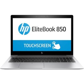 "HP HP 15"" EliteBook 850 G6"