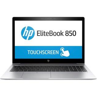 """HP HP 15"""" EliteBook 850 G6"""