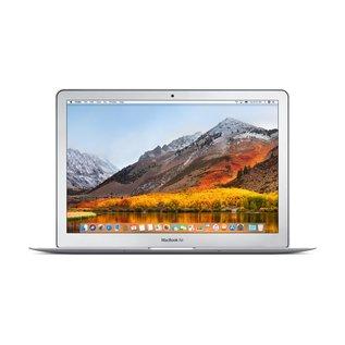 """Apple Apple 13"""" MacBook Air"""