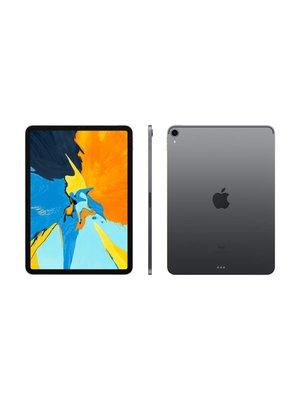 Apple Apple 11-inch iPad Pro