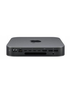 Apple Mac mini: 3.0GHz 6-core Intel i5/512GB