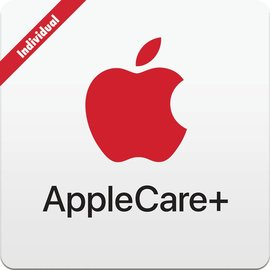Apple AppleCare+ for MacBook Pro 13-inch (3-year)