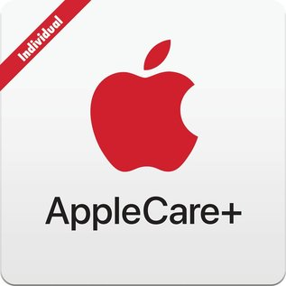Apple AppleCare+ for MacBook Pro 15-inch (3-year)