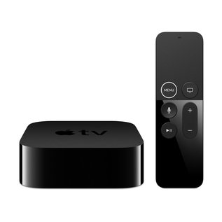 Apple Apple TV