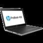 """HP HP 13.3"""" ProBook i7/8GB/256SSD"""
