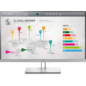 HP HP EliteDisplay E273q 27-inch Monitor