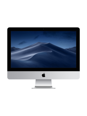 Apple Apple 27-inch iMac 5K display