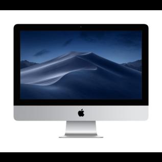 Apple Apple 27-inch iMac 5K display