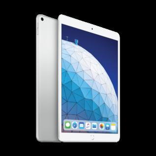 Apple Apple 10.5-inch iPad Air Wi-Fi