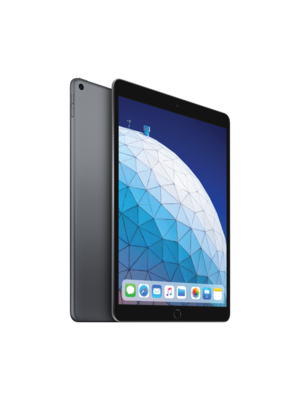Apple Apple 10.5-inch iPad Air Wi-Fi