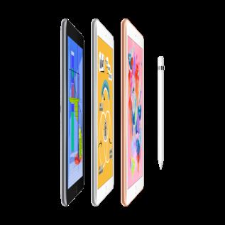 "Apple Apple 9.7"" iPad (6th Gen)"
