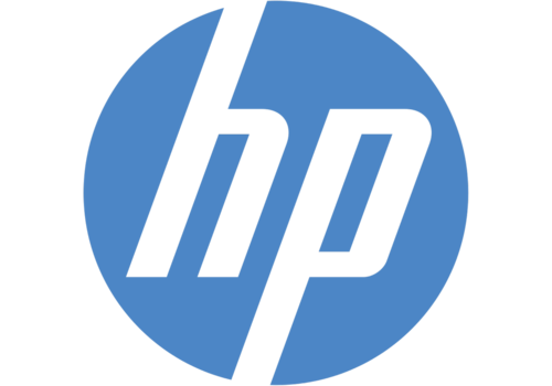 HP Recommended Devices