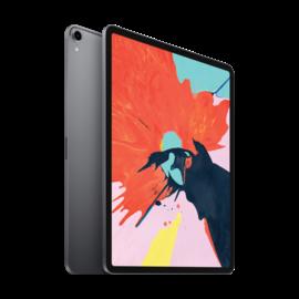 Apple Apple 12.9-inch iPad Pro (2020)