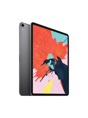 Apple Apple 12.9-inch iPad Pro (2020)