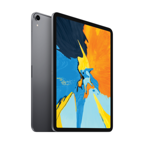 Apple Apple 11-inch iPad Pro