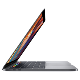 Apple Apple 13-inch MacBook Pro 2.4Ghz