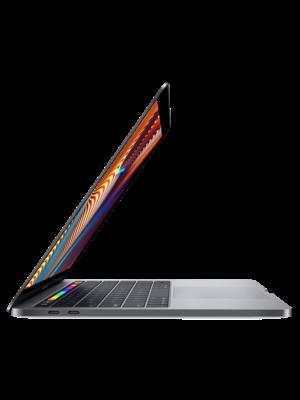 Apple Apple 13-inch MacBook Pro 2.4Ghz