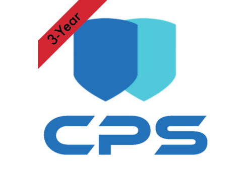 CPS 3 Year Warranty (Laptop/Desktop)