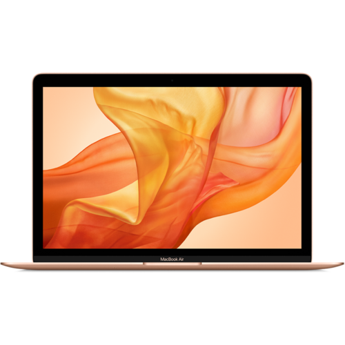 Apple Apple MacBook Air - DISCOUNTED ITEM