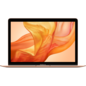 Apple Apple MacBook Air