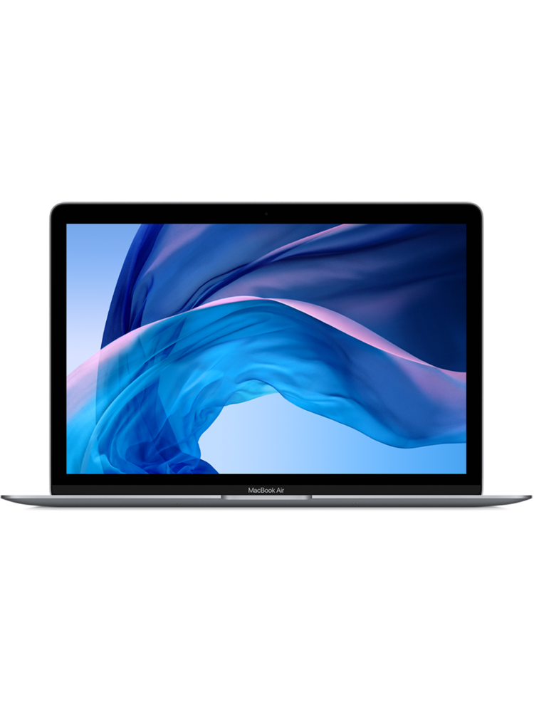 Apple Apple MacBook Air- DISCOUNTED ITEM