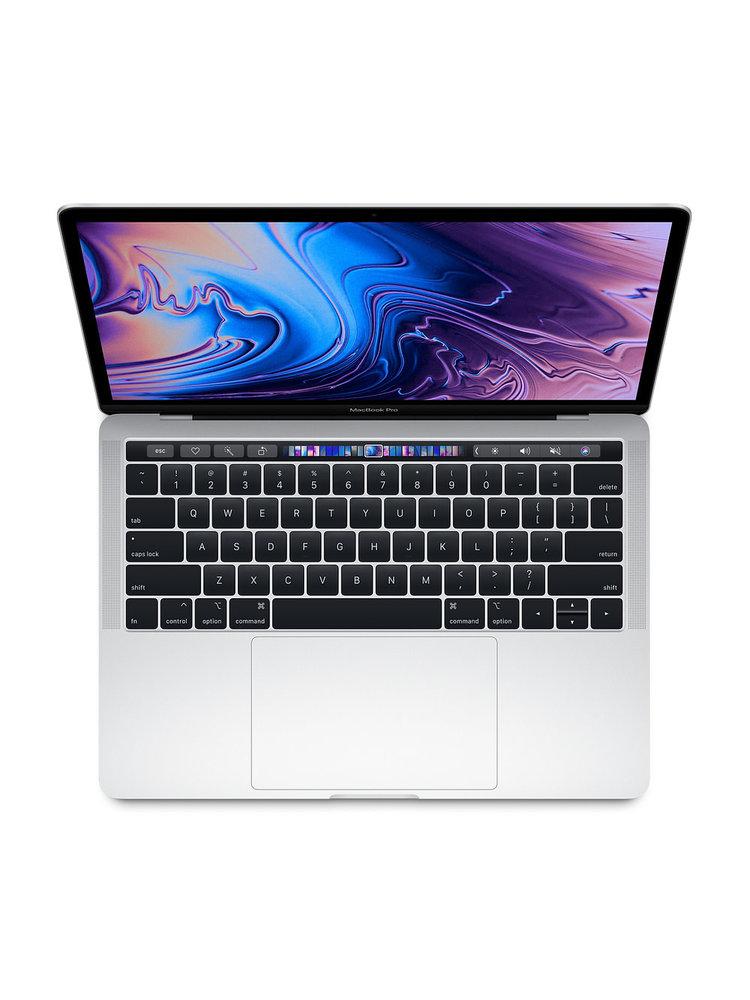 Apple Apple 13-inch MacBook Pro 1.4Ghz
