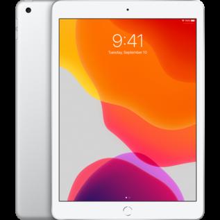 "Apple Apple 10.2"" iPad (7th Gen)"