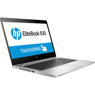 HP HP EliteBook 830 G6 (x360)