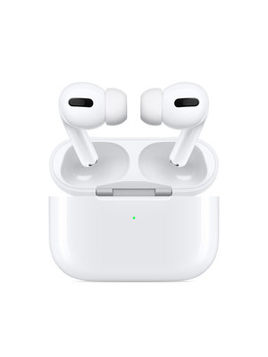 Apple Apple AirPods Pro