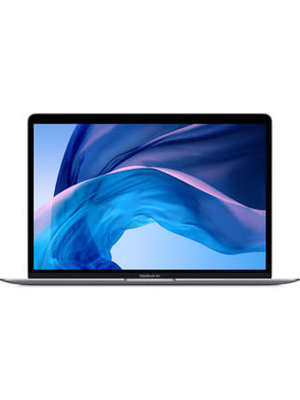 Apple Apple MacBook Air - Early 2020